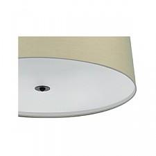 Накладной светильник Mantra 5214 Argi