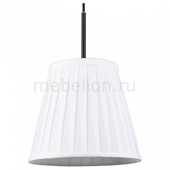 Подвесной светильник Lussole LSL-2916-01 Milazzo