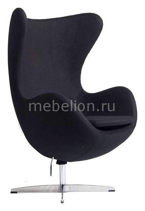 Кресло DG-Home Egg Chair DG-F-ACH324-1 кресло dg home egg chair dg f ach324 6