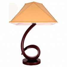 Настольная лампа MW-Light 250037301 Уют 28