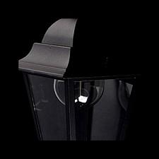 Светильник на штанге MW-Light 815020801 Глазго 2