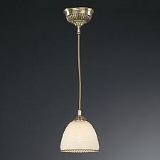 Подвесной светильник Reccagni Angelo L 7005/14 7005