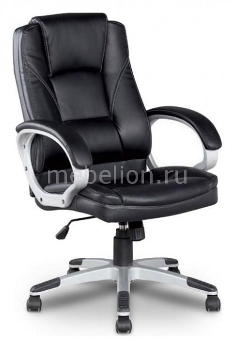Кресло компьютерное College College BX-3177/Black кресло college bx 3619 черное