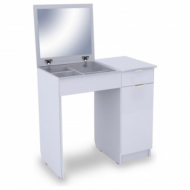 Стол туалетный Вентал Римини-3