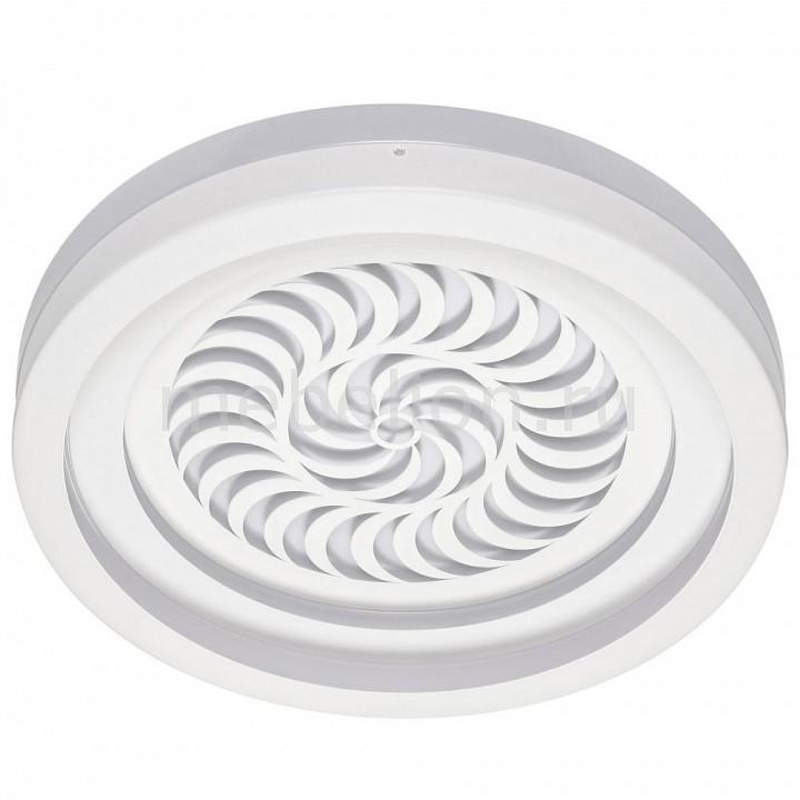 Накладной светильник ADILUX 6001-C 6001-C недорго, оригинальная цена