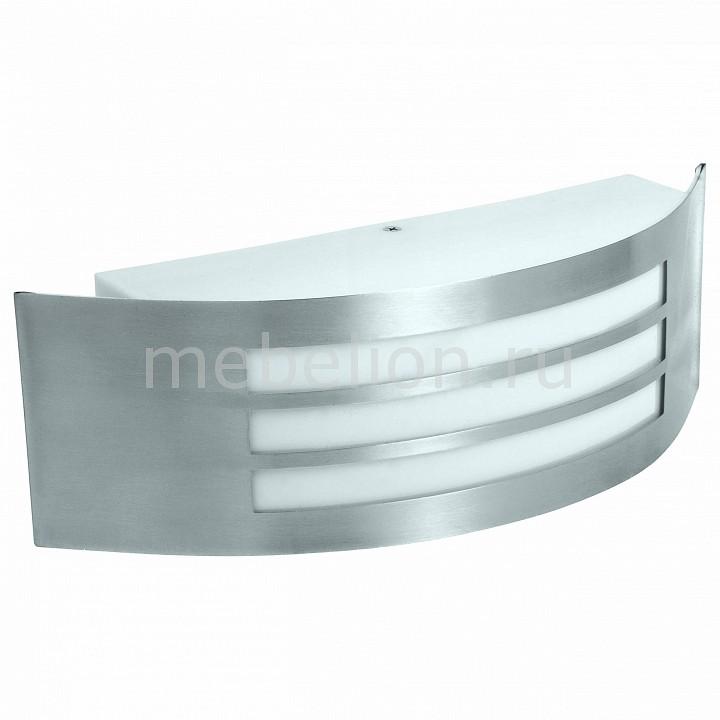 Накладной светильник Horoz Electric Mango HRZ00000978 торшер mw light ральф 675040705