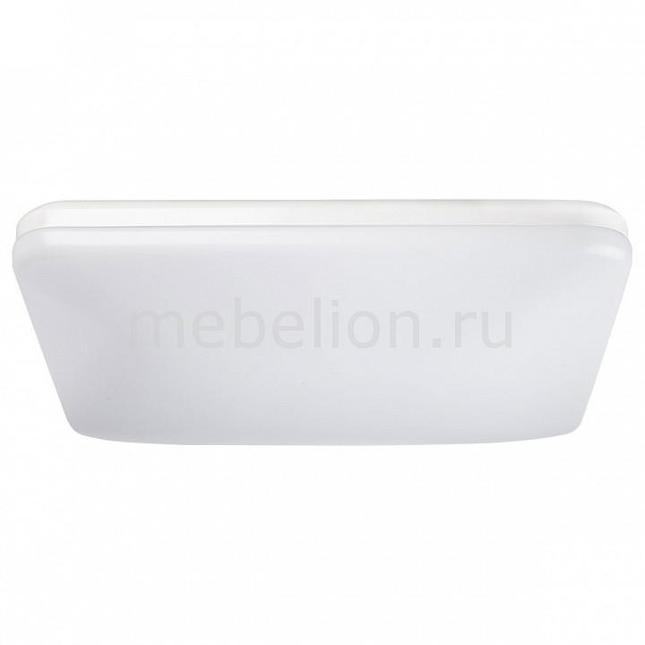 Накладной светильник RegenBogen LIFE 660010601 Норден