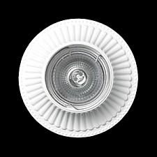 Встраиваемый светильник Точка света AZ15 AZ