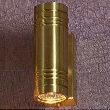 Бра Lussole LSC-1801-02 Torricella