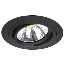 Встраиваемый светильник Intero 111 214317