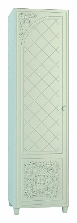 Шкаф для белья Соня СО-13