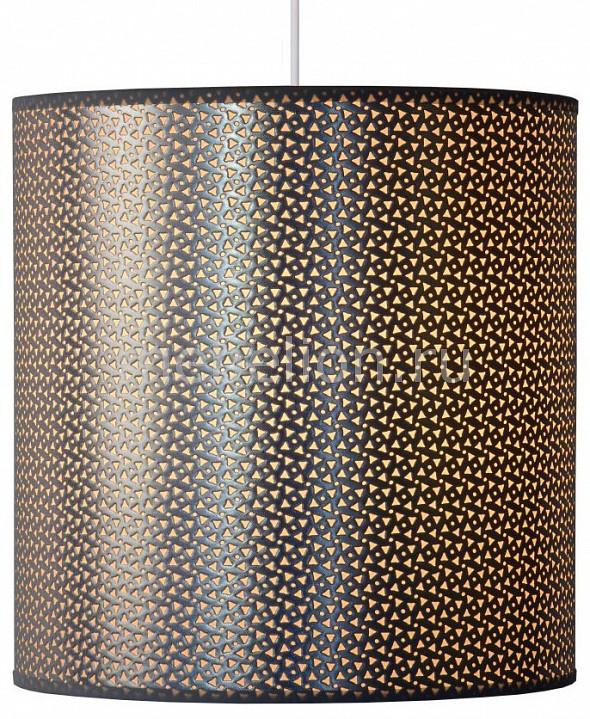 Подвесной светильник Lucide Moda 08400/30/36