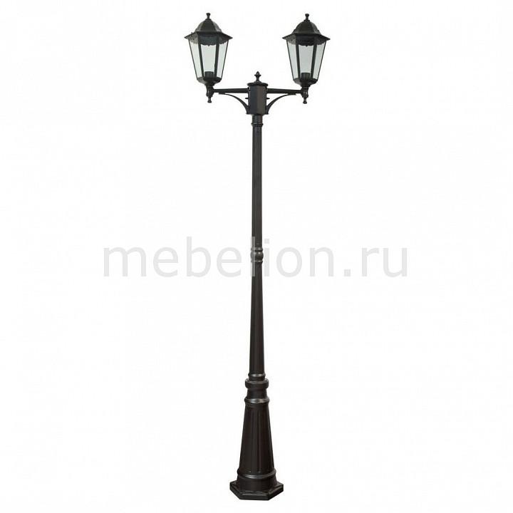 Фонарный столб Feron 6214 11078 фонарный столб feron 6214 11077