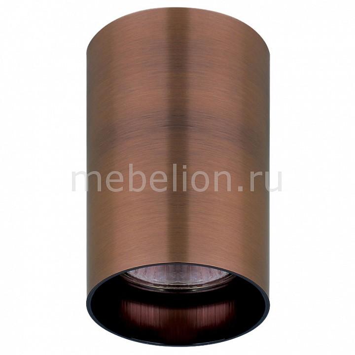 Накладной светильник Lightstar 214430 Rullo