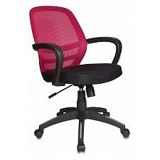 Кресло компьютерное CH-499/Z5/TW-11