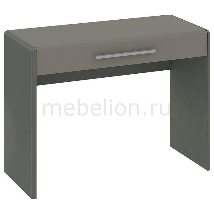 Стол туалетный Мебель Трия Наоми ТД-208.05.01 шкаф платяной мебель трия наоми тд 208 07 26
