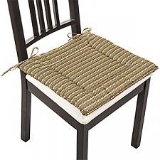Подушка на стул АРТИ-М Миссони