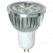 Лампа светодиодная Feron 25170 LB-14
