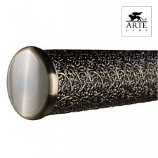 Подсветка для картин Arte Lamp A5075AP-2AB Picture Lights Lux