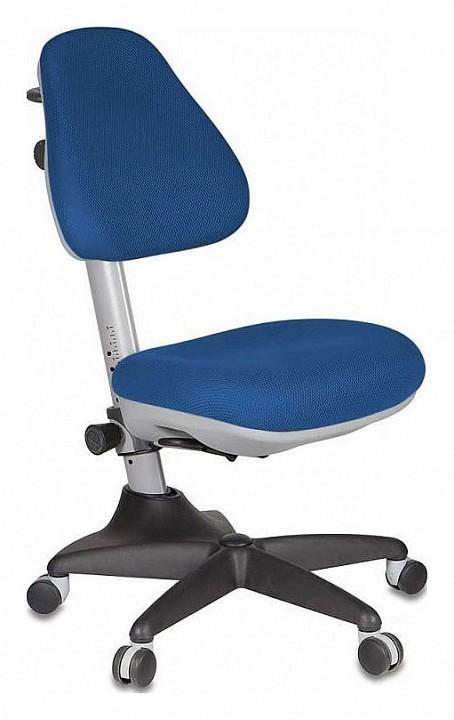 Стул компьютерный Бюрократ KD-2 664139
