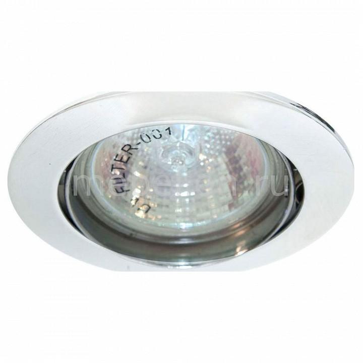 Встраиваемый светильник Feron DL308 15067