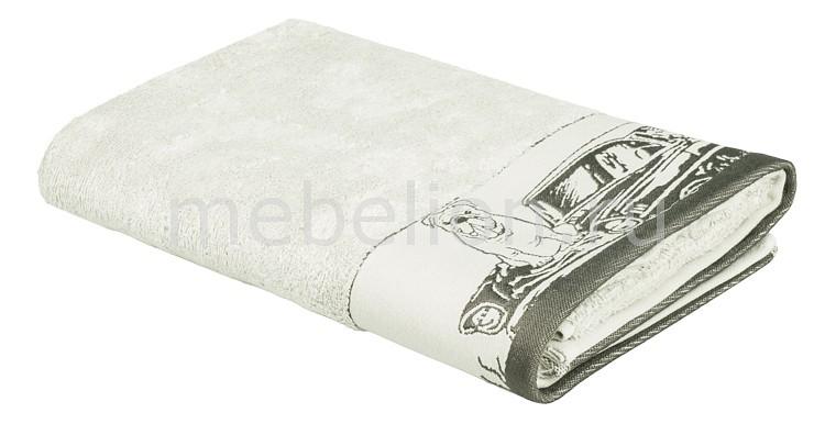 все цены на  Банное полотенце Mona Liza (70х140 см) Pet  в интернете