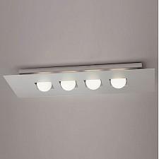 Накладной светильник Cocoon 0129