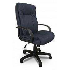 Кресло компьютерное CH-838AXSN черное