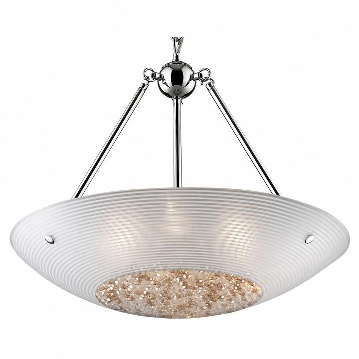 Подвесной светильник Odeon Light Ostia 2 2610/6