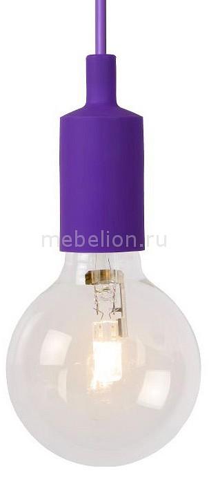 Подвесной светильник Lucide Fix 08408/21/39 castor 2107 1