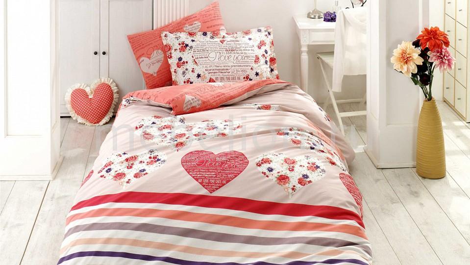 Комплект полутораспальный HOBBY Home Collection BELLA