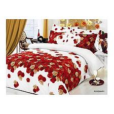 Комплект полутораспальный Rose Mary AR_E0001940