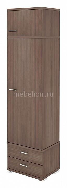 Шкаф платяной Merdes КС-15 клей строительный кс bitumast 3 кг