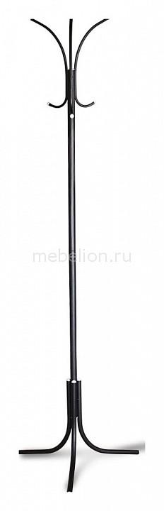где купить  Вешалка напольная Sheffilton Вешалка-стойка SHT-CR330  по лучшей цене