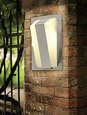 Накладной светильник Eglo 90185 Sarti