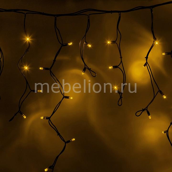 Бахрома световая Неон-Найт 255-241 LED-RPLR-S