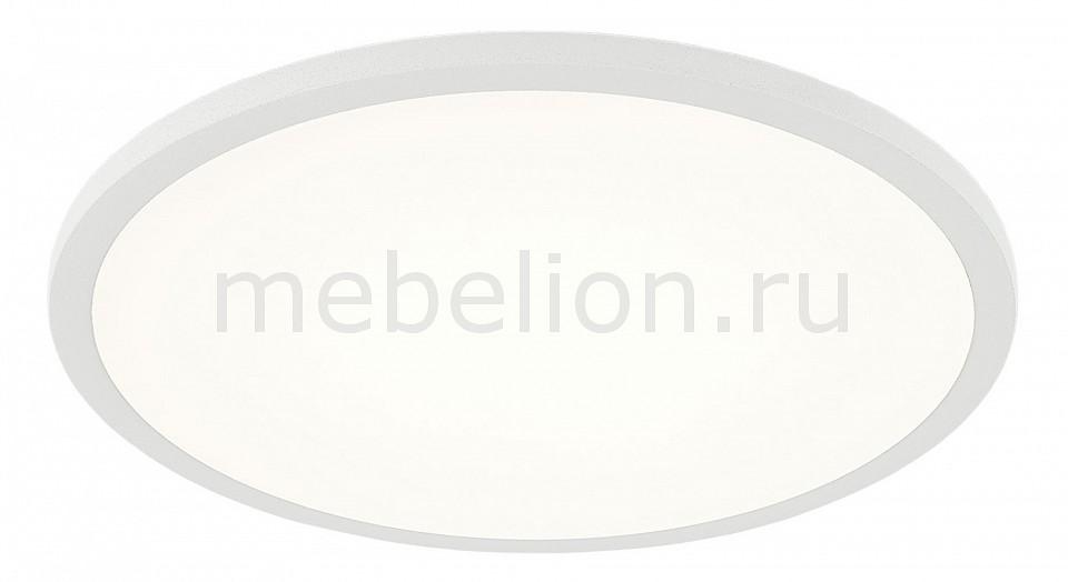 Купить Встраиваемый светильник Омега CLD50R150, Citilux, Дания