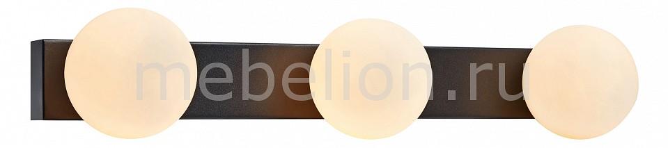 Накладной светильник markslojd Mini 107205 накладной светильник markslojd forum 107016