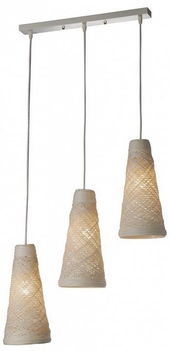 Подвесной светильник Velante 567-716-03