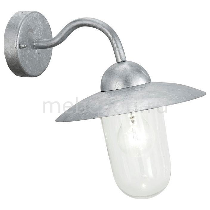 Светильник на штанге Eglo Milton 88489 цены онлайн