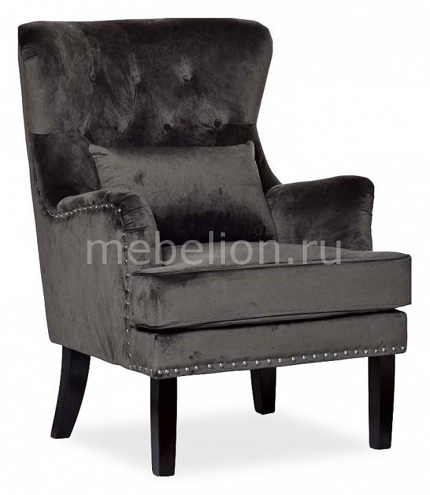 Кресло Garda Decor 24YJ-7004-06437/1