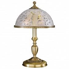Настольная лампа Reccagni Angelo P 6202 M 6202