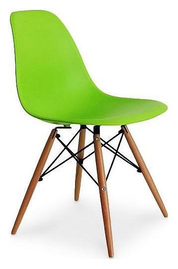 Стул Afina Arty XRF-033-AG стул afina garden arty xrf 033 ag green