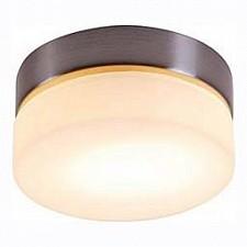 Накладной светильник Opal 48400