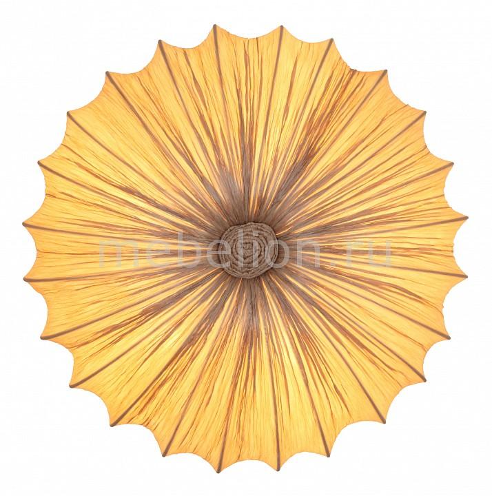 все цены на Накладной светильник ST-Luce Tessuto SL351.072.05 онлайн