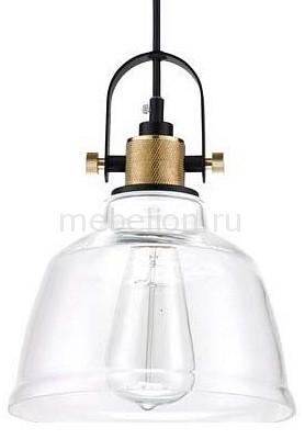 Купить Подвесной светильник Irving T163-11-W, Maytoni, Германия