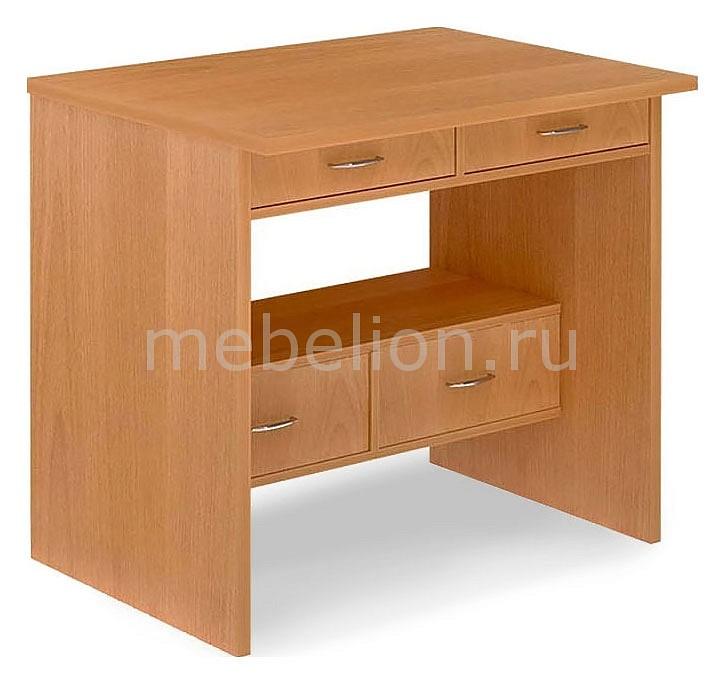 Стол письменный Живой дизайн СК-12