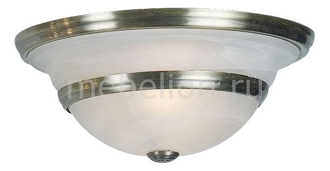 Накладной светильник Globo 6895-2 Toledo
