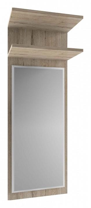 Зеркало настенное Oskar 1N