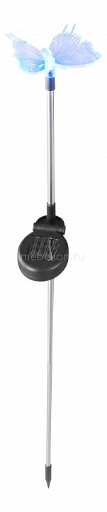 Садовая фигура Solar 33943 mebelion.ru 550.000